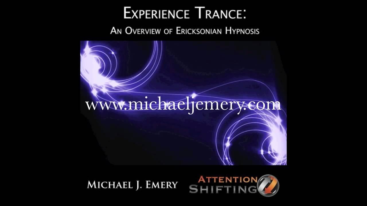 trance hypnosis mp3
