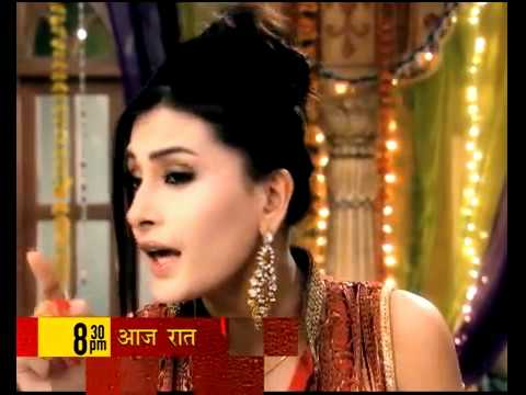Preeto 16th Nov Promo mp4