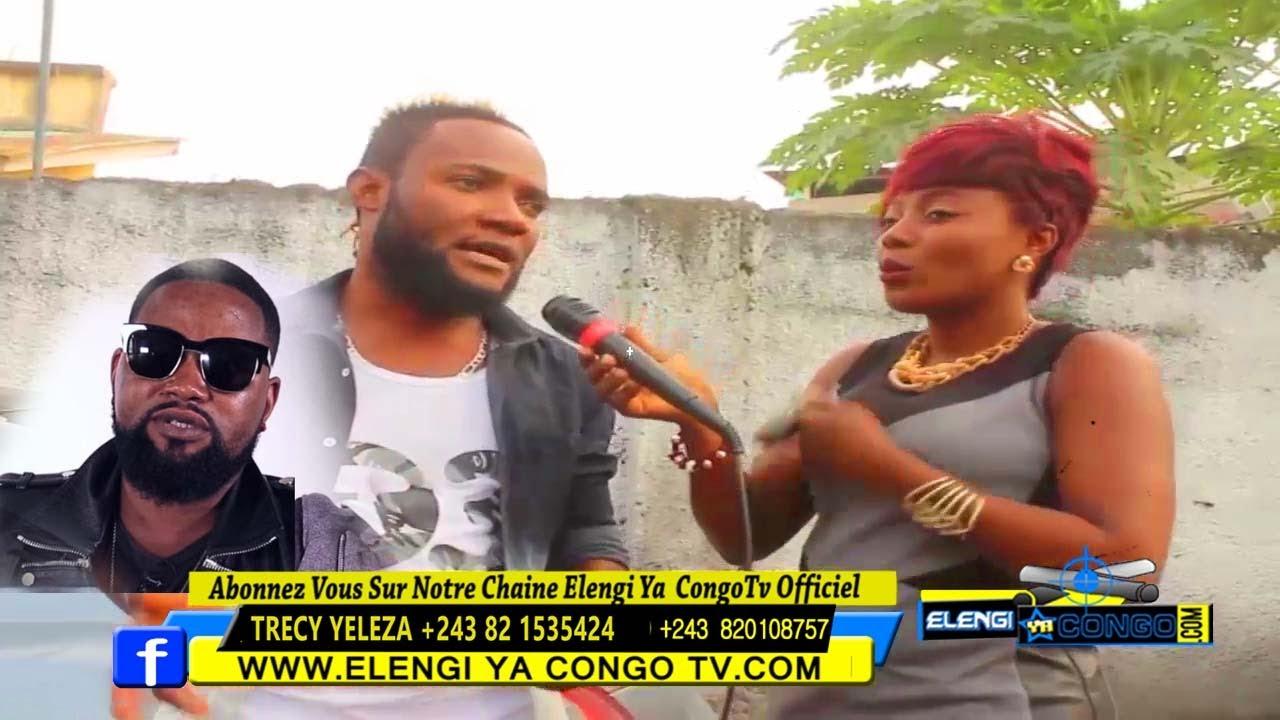 Download Urgent: Blaise Créateur A Démissionné  Chez Ferre Gola Boyoka Makambu Eleki Na G7