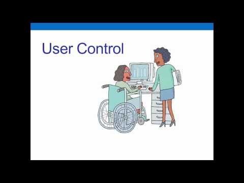 Accessibility:Testing Multimedia Content