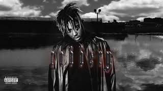 Juice WRLD - Robbery (Official Audio)