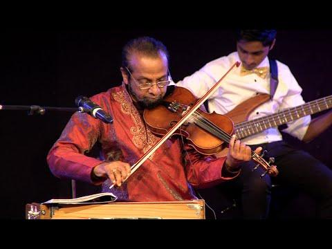 sasara wasana thuru instrumental