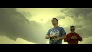 Repeat youtube video Babaeng Pinangarap - Chivaz Featuring Mcnaszty One (Official Music Video) [VBD]