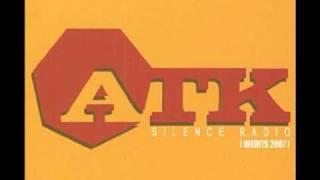 ATK - Elle S'inquiète