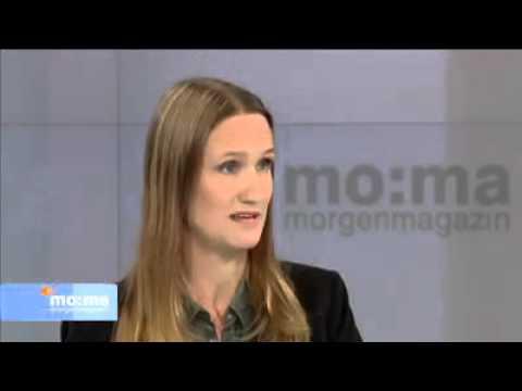 ZDF der Propagandasender
