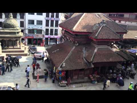 Kathmandu valley day tour  With Nepal Planet Treks & Expedition