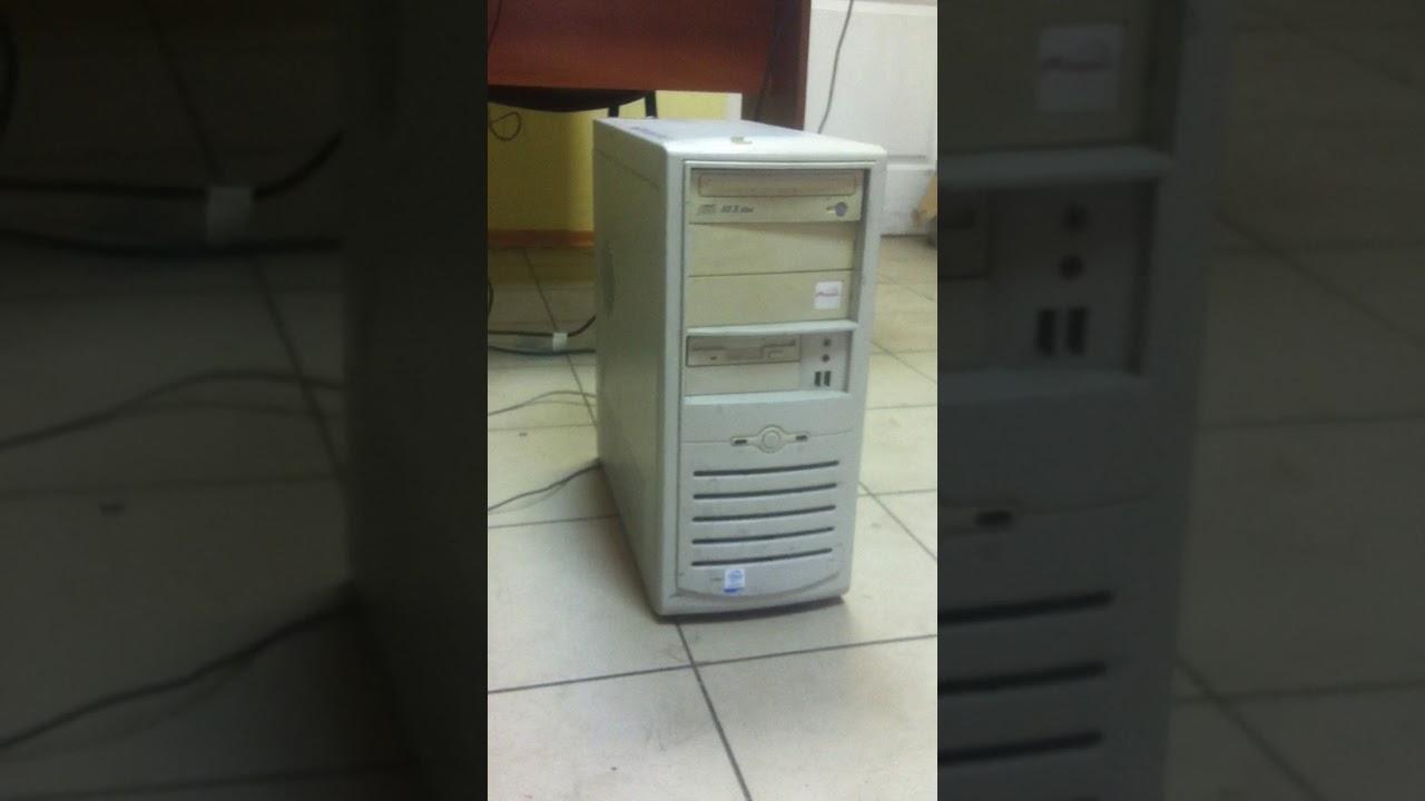 Интернет-магазин zeon18. Ru предлагает купить жесткие диски б/у. Широкий. Жесткий диск 250gb 3. 5