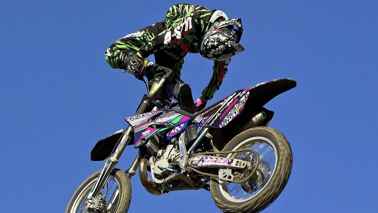 dirt bike racing wallpaper - youtube