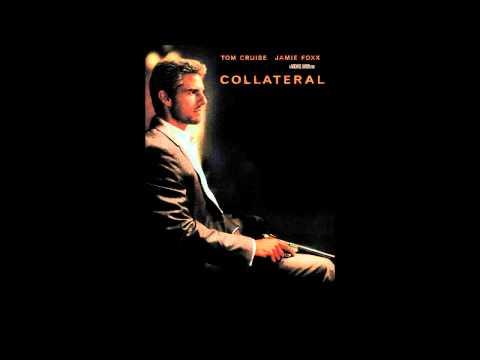Collateral soundtrack-Max Steals Briefcase(HQ)