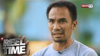 KOMORBID COVID-19 Dalam Tinjauan Ruqyah Syariyyah || Ustadz Arifuddin.