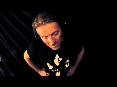 Steve Wernick - Keep On Wearing Black