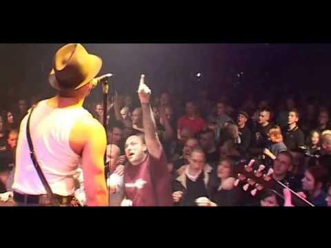 Broilers - Lofi live in Berlin (2005)