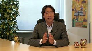 Nintendo Direct 04.10.2012 - (Nintendo 3DS)