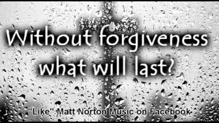 new christian music 2014 2015 with lyrics like evanescence don t save your crying for a rainy day