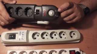 Модернизация систем охлаждения видеокарт :: Overclockers.ru