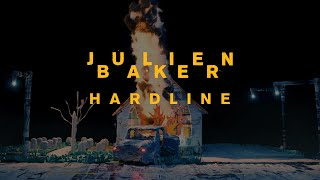 "Julien Baker - ""Hardline"" (Official Music Video)"