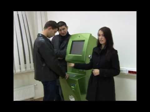 Задержан гроза банкоматов Центрального округа