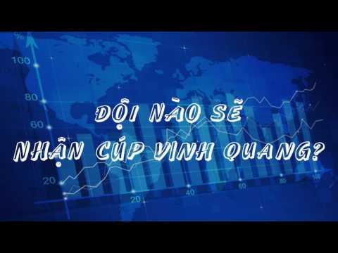 ECONOMIC ARENA - SFIC