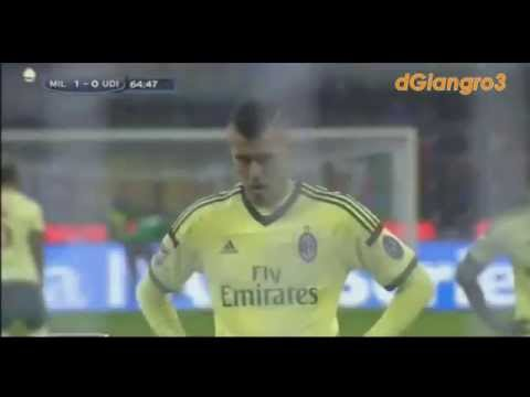 Juventus VS Inter Milan Promo Seria A 2019/2020 from YouTube · Duration:  3 minutes 6 seconds