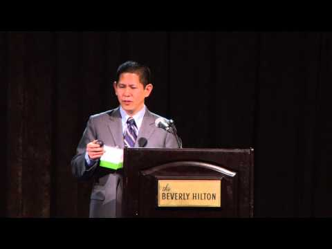 New Options For Treating GERD – Beyond PPIs | David C. Chen, MD |  UCLA Digestive Disease