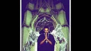 Citizen Kane - Raisin Kane / Lost Angels