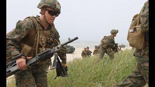 Смотреть видео Военные новости: европейская военно-транспортная стратегия. ИноСМИ, Россия. онлайн