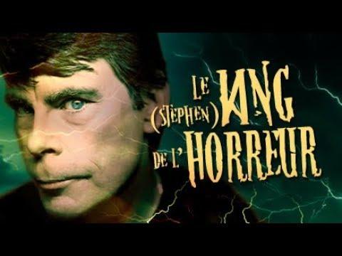 le-bistro-de-l'horreur-|-le-(stephen)-king-de-l'horreur-|-filmotv