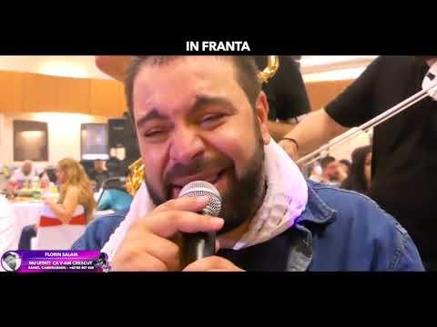 Florin Salam - Nu uitati ca v-am crescut 2018 Official Video