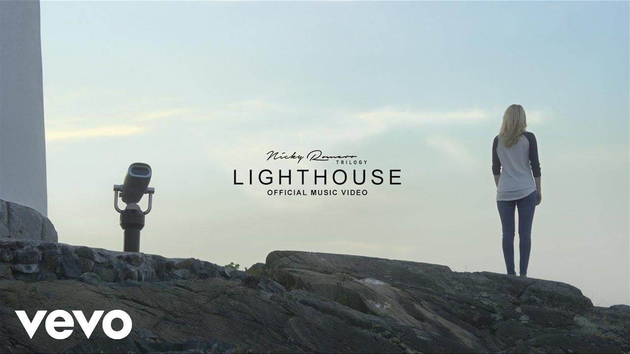 nicky-romero-lighthouse-nickyromerovevo