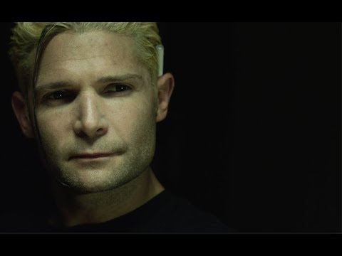 The Illuminati's Final Warning for Corey Feldman!