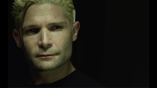 The Illuminatis Final Warning for Corey Feldman