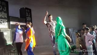 Haryanvi Marriage dance |haryanvi song par ladke ne kiya aisa dance ki dekhne wale dekhte hi rah gye