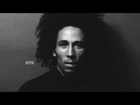 Reggae (mixtape) vil.2