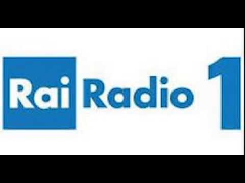 24/08/2016 Rai Radio 1 annuncio e diretta terremoto centro Italia (dalle 04:00 alle 06:00)