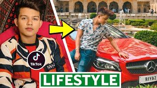 Riyaz Aly Lifestyle, Age, Girlfriend, Family, Education, Salary & Biography