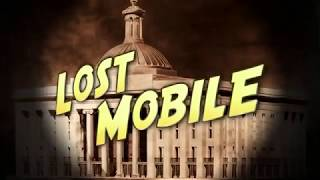 Lost Mobile: Ross House - NBC 15 News, WPMI
