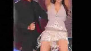 Download Video Marian Rivera (Malapad ang bibingka) MP3 3GP MP4