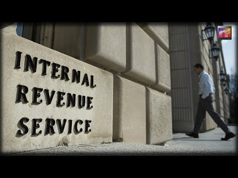After Tax Day the IRS Gets BAD NEWS From Congress