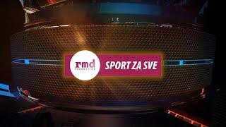 Sport Za Sve  Sport 4 All  СПОРТ ЗА СВЕ No 365