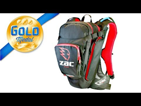 Best Motorcycle Backpacks of 2018