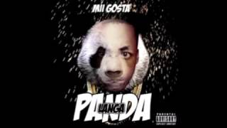 PANDA LANGA - Mi Gosta