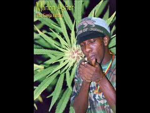 Free Ganja Planter Mp3 Mp3 – Best Free Mp3 Download