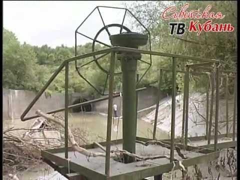 крымск интим знакомства только крымск