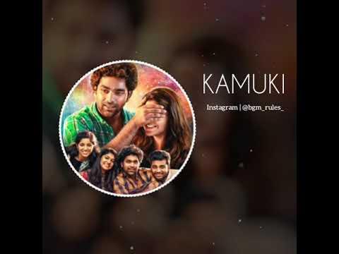 Kamuki Friendship Song WhatsApp Status
