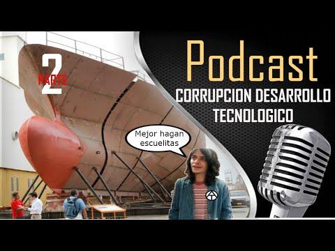 Venta De Equipos Militares Hechos En Colombia Parte 2 . La Corrupción