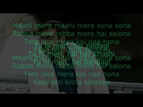 tezz movie song tere bina free