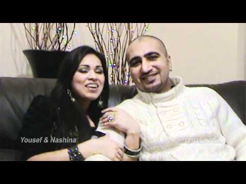 Date Muslim Women for Free at Meetmuslims.net from YouTube · Duration:  28 seconds