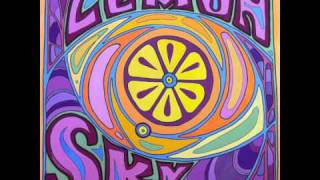 Video Lemon Sky - 04 - Miles High download MP3, 3GP, MP4, WEBM, AVI, FLV Januari 2018