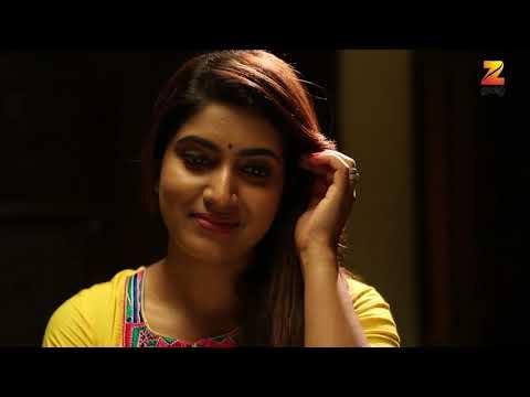 Rekka KattiParakuthuManasu - Episode 60 - September 08, 2017 - Best Scene