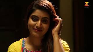 Rekka Katti Parakuthu Manasu - Indian Tamil Story - Episode 60 - Zee Tamil TV Serial - Best Scene